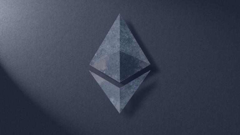 ethereum 2.0a yatirilan miktar 1 milyona ulasti
