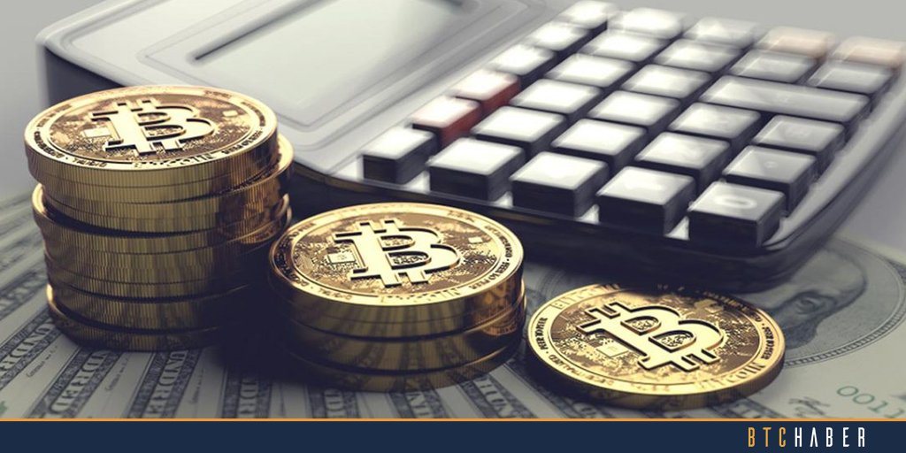 hindistan bitcoin islemlerinden yuzde 18 vergi almayi planliyor 1