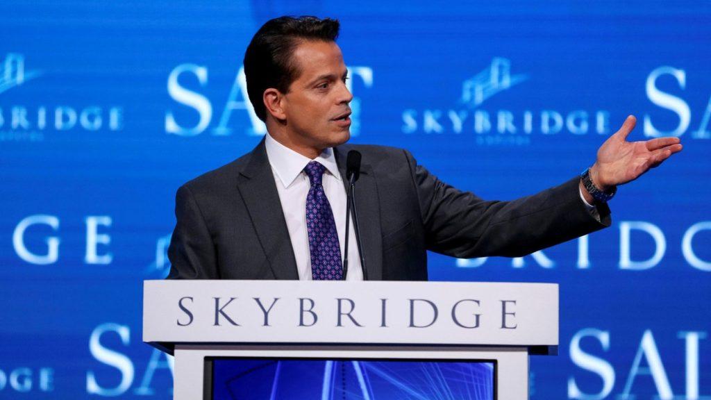 skybridge capital 182 milyon dolarlik bitcoin btc yatirimi yapti