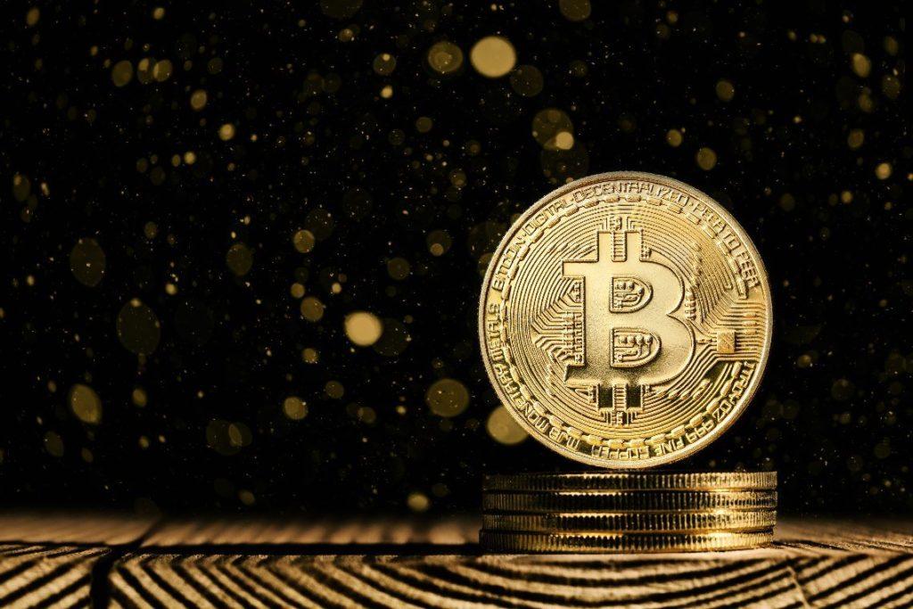 turkiye bitcoin ile rezerv tutmalidir