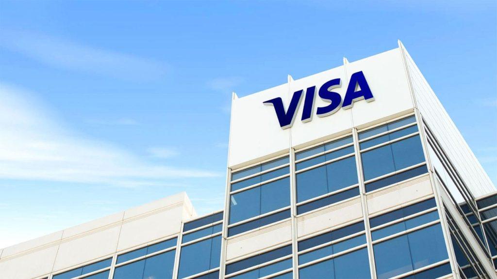 visa blockfi ortakliginda bitcoin odullu kredi karti cikariyor