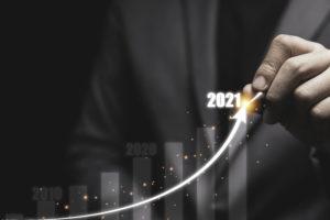 2021de blokzincir ve kriptopara trendleri