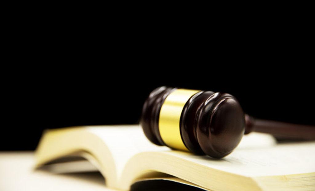 avrupa birliginde kripto varlik piyasalarini duzenlemek uzere hazirlanan kanun tasarisi 1