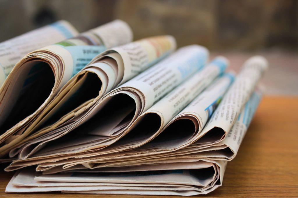 dunyaca unlu gazete financial times bitcoin btc rallisini mansetten verdi