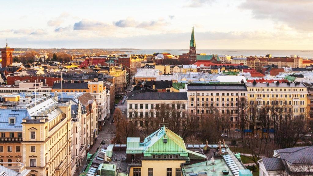 finlandiya 1981 bitcoin btc satmayi planliyor
