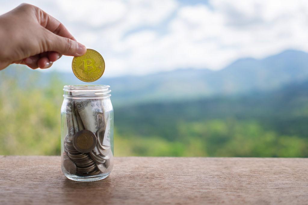 microstrategy 10 milyon dolar degerinde bitcoin btc satin aldi