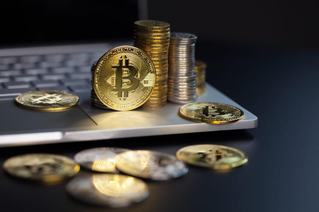 rothschildler hala bitcoini sevmiyor