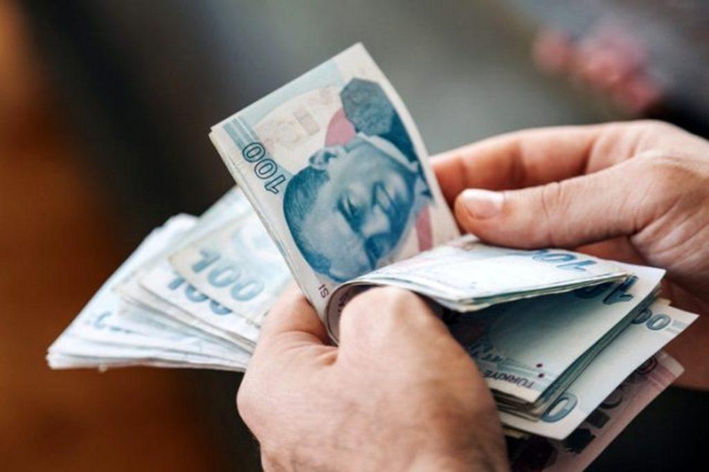 turkiye cumhuriyet merkez bankasi fast sistemini baslatti