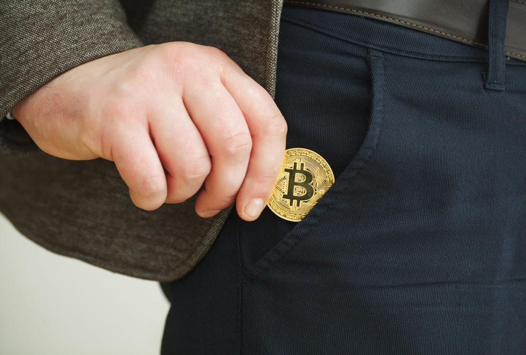 veriler bitcoin btc boga kosusu yeni basliyor anlatisini destekliyor