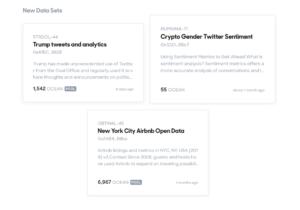 verilerin tokenizasyonu 2