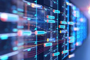 verilerin tokenizasyonu