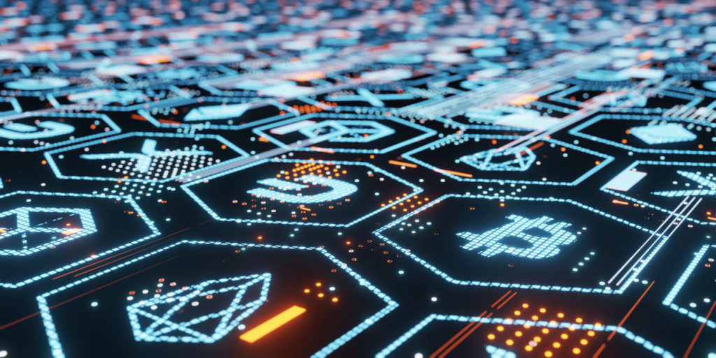 Kripto Para Nedir Kripto Para Hakkinda En Onemli Bilgiler