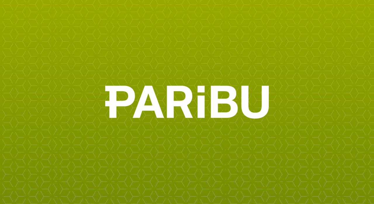 Paribu