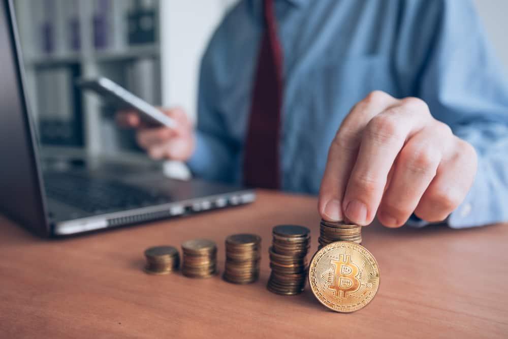 bcb group bilancolarina bitcoin btc eklemek isteyen sirketlere yonelik bir hizmet baslatti