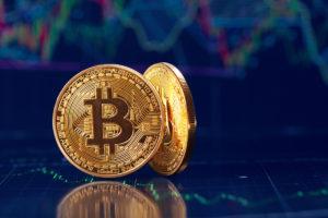 bitcoinin dolar bazinda teknik analizi