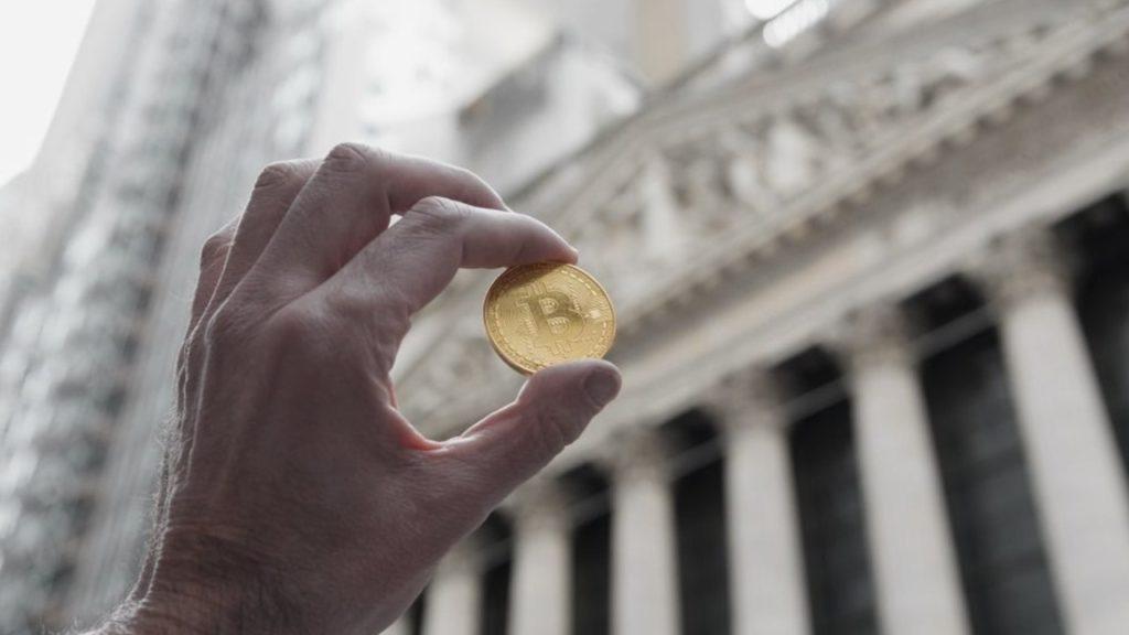 fidelity digital assets bitcoindeki btc kurumsal yatirimlar cok farkli bir piyasa yapisi yaratti