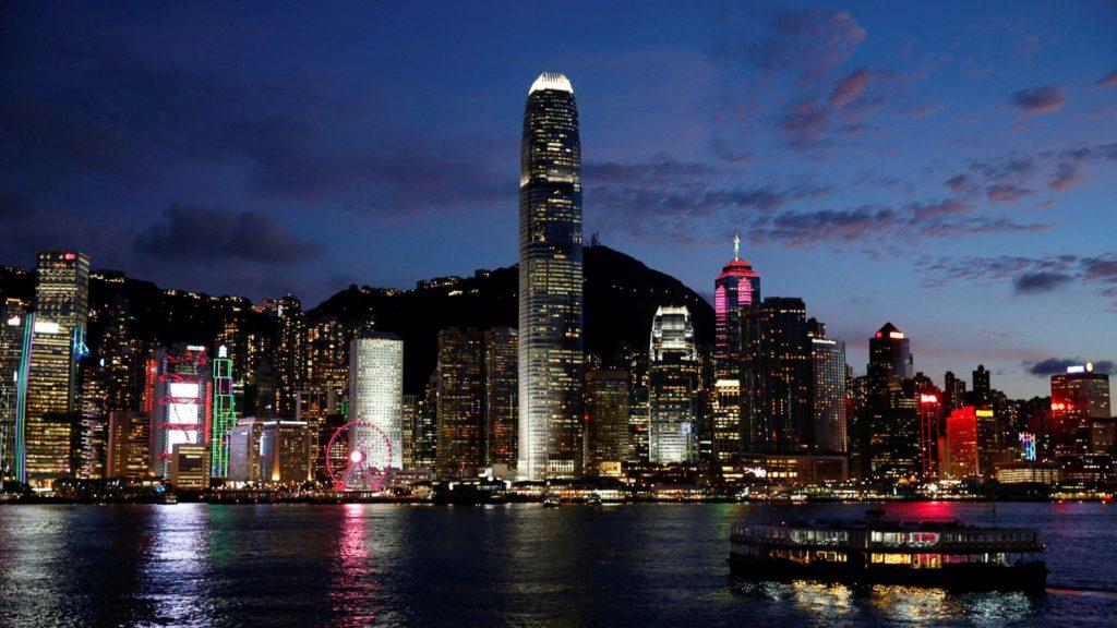 hong kong perakende yatirimcilarin kripto para ticaretini yasaklamayi planliyor