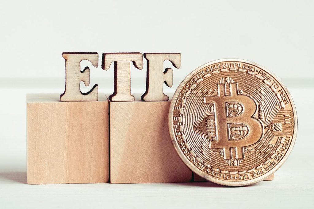 kanada kuzey amerikanin ilk bitcoin etfsini onayladi