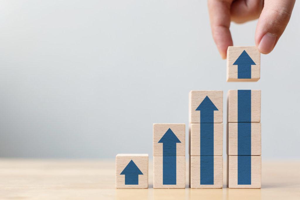 2021'de Hangi Yatırım Araçları Kazandırabilir? Neden?