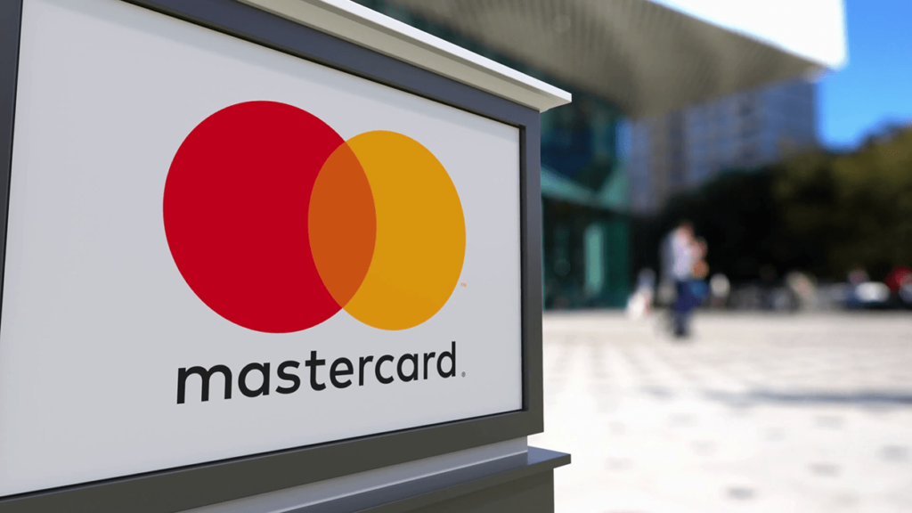 mastercard kripto para birimlerini desteklemeyi planliyor