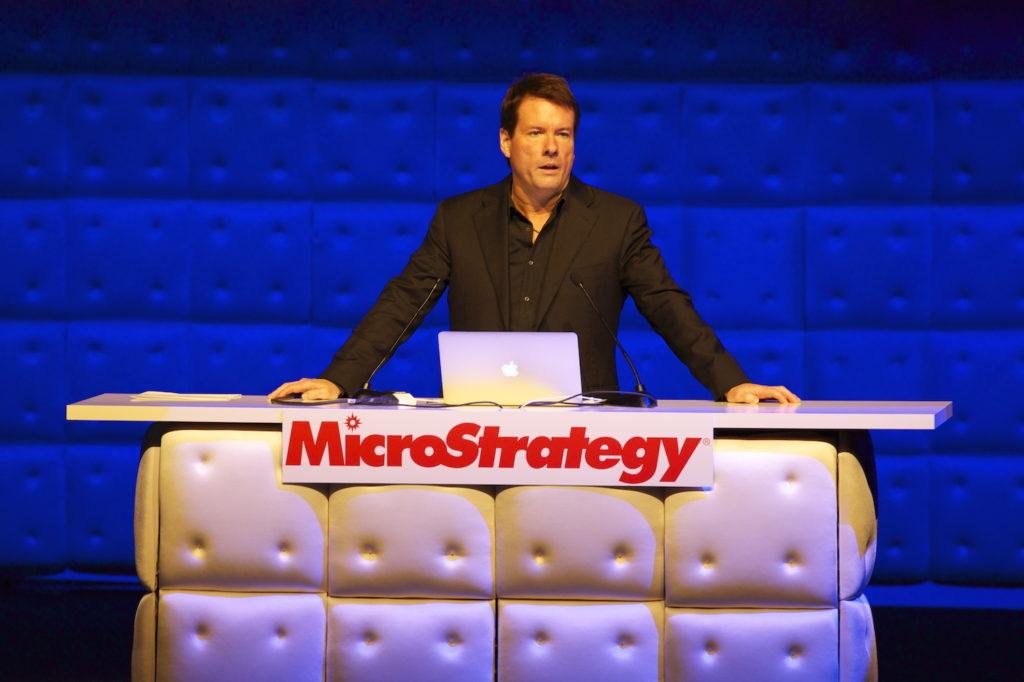 microstrategy 1 milyar dolar degerinde bitcoin daha satin aldi
