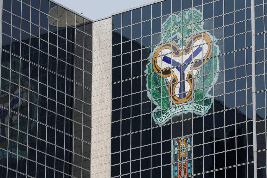 nijerya merkez bankasi cbn kripto para birimlerini yasakladi