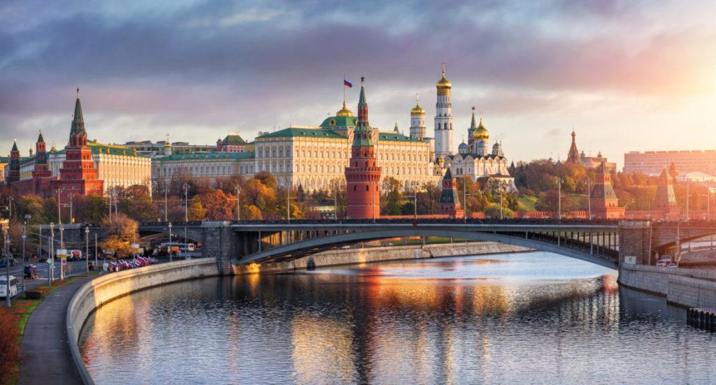 rus sirketler dijital ruble hizmetleri saglamayi planliyor