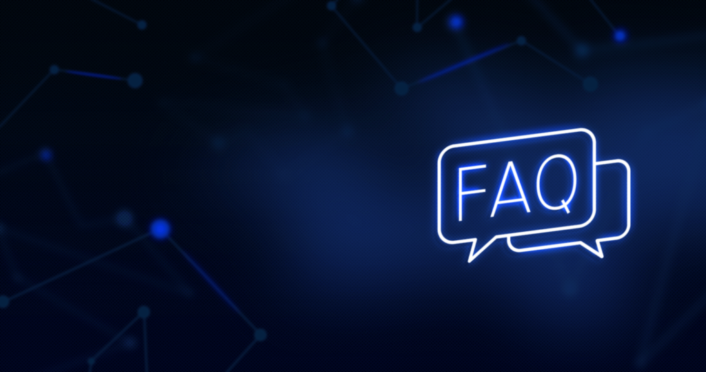25 of the Best Examples of Effective FAQ Pages 1520x800 1