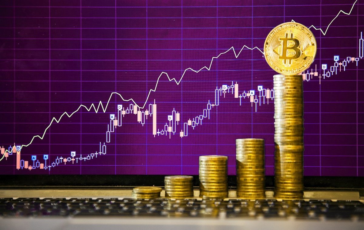 Cryptocurrency trading 1200x758 1