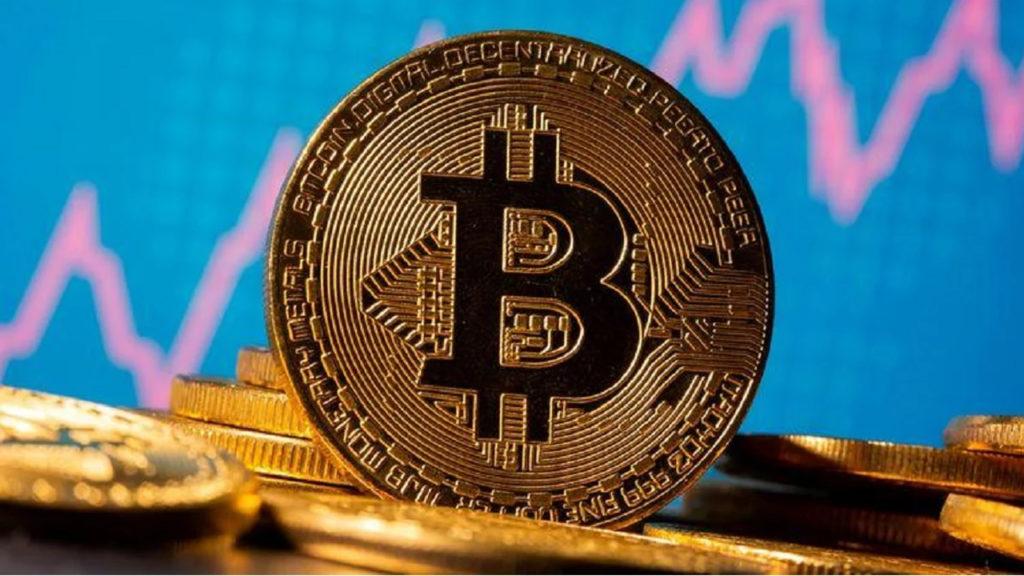 bitcoin yeniden dususte iste 15 mart 2021 tablosu