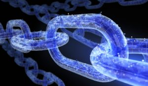 blockchain technology concept PEHGTVU 2