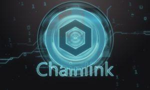 chainlink nedir