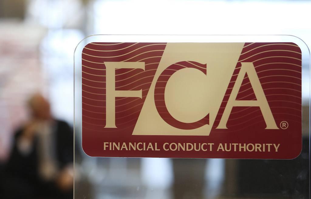 fca kripto para isletmelerinin mali suc raporu gondermesini zorunlu kilan bir bildiri yayimladi