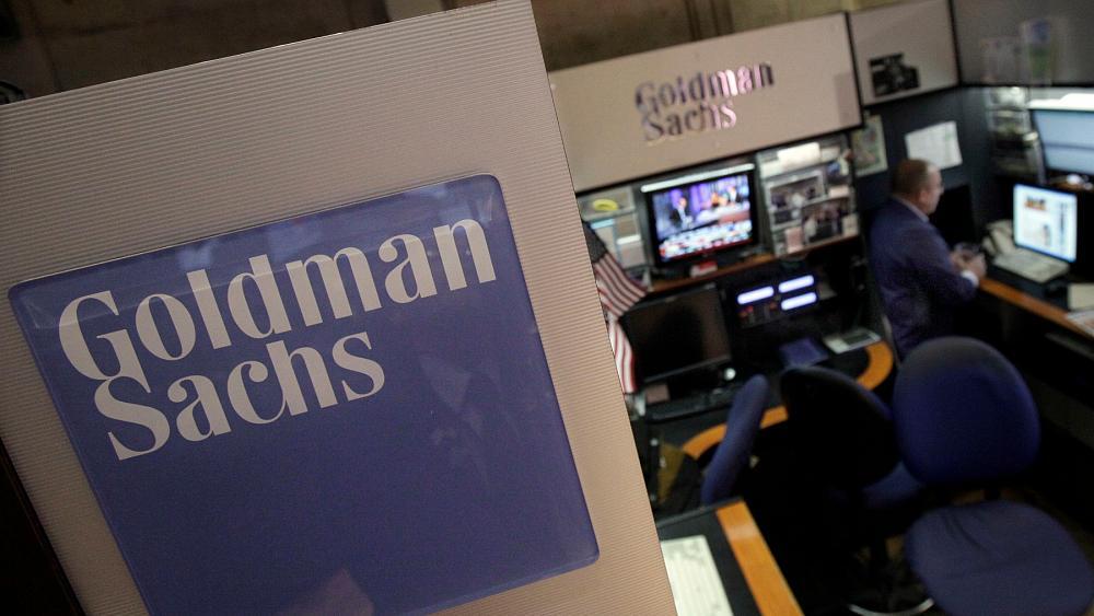 goldman sachs bu yil bitcoin btc ve kripto paralar icin yatirim araclari sunmayi planliyor