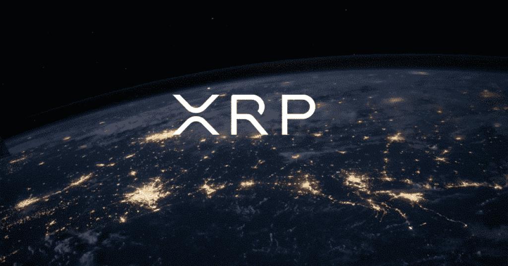 pac global xrp nodeu calistirmaya basladigini duyurdu