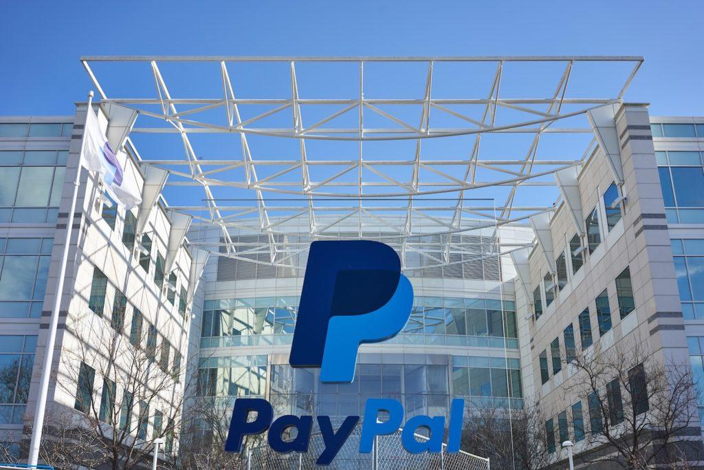 paypal kripto para ile odeme hizmetini baslatiyor