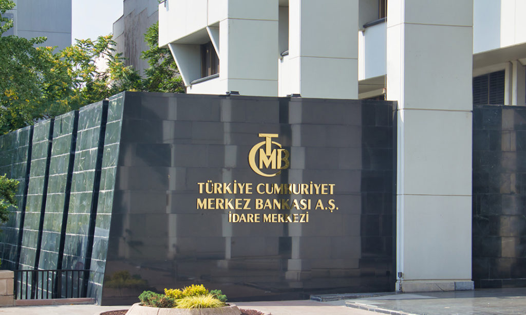 turkiye cumhuriyet merkez bankasi tcmb beklenen faiz kararini acikladi 1