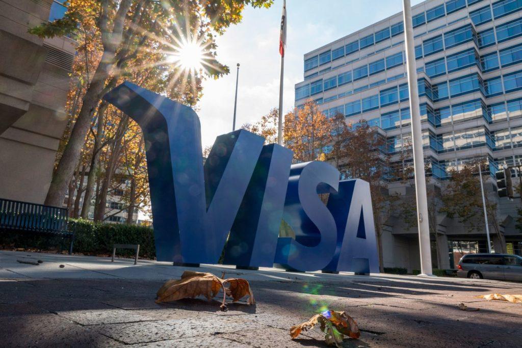 visa odemelerde usd coinin kullanimina izin verilecegini duyurdu 1