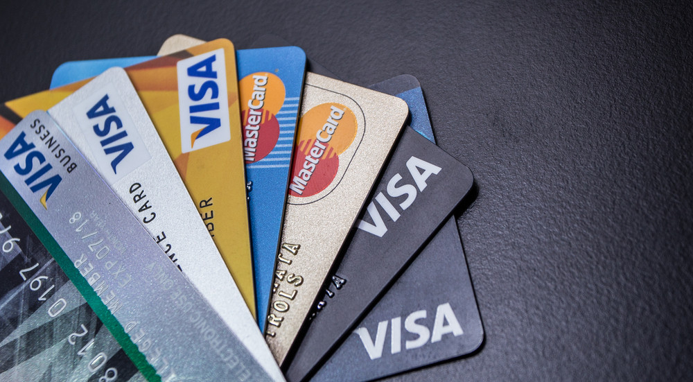 Amacindan Sapan Odeme Sekli Kredi Kartlari