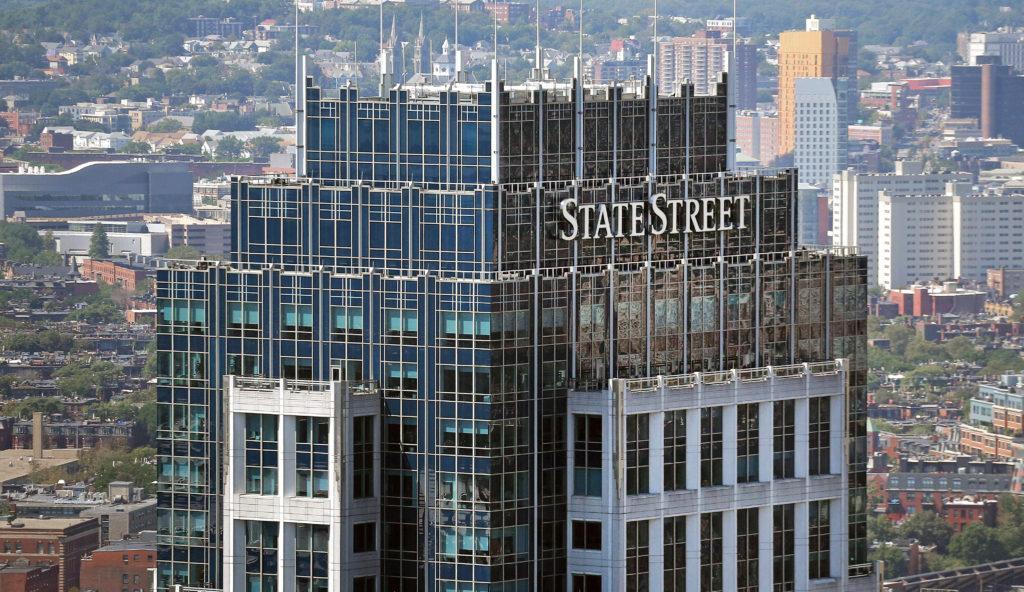 abdli bankacilik devi state street kripto para platformu kuruyor