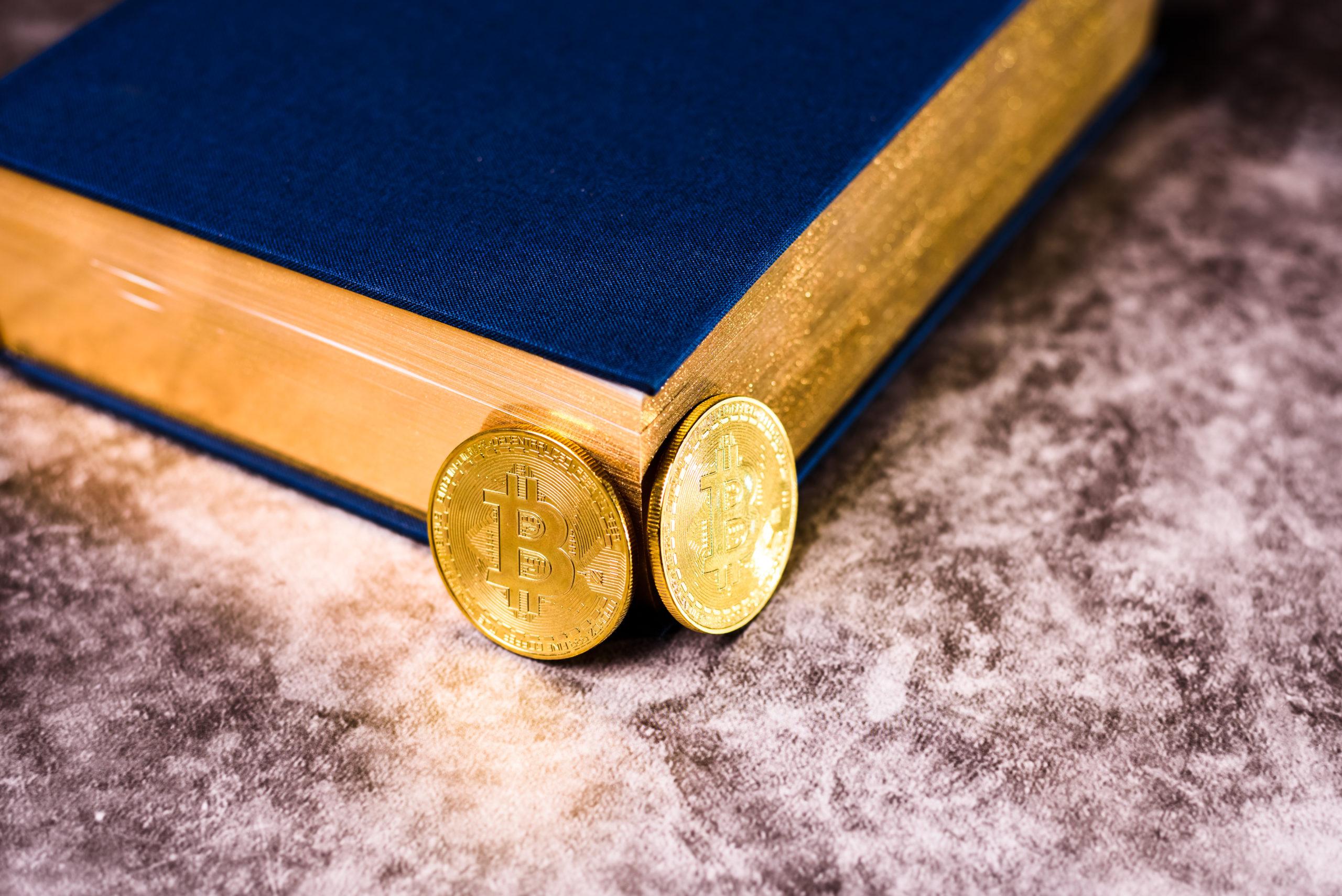 bitcoin madencilik zorlugu rekor kirdi