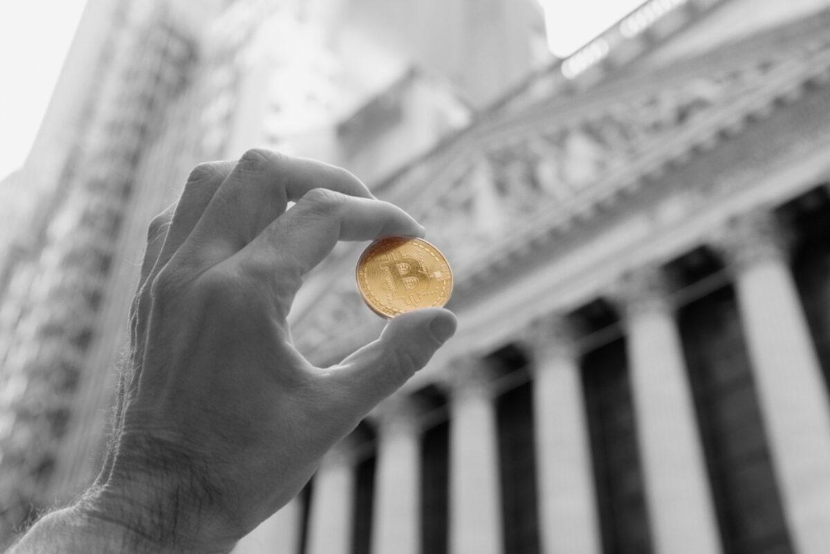bitcoin tum zamanlarin en yuksek seviyesine ulasti