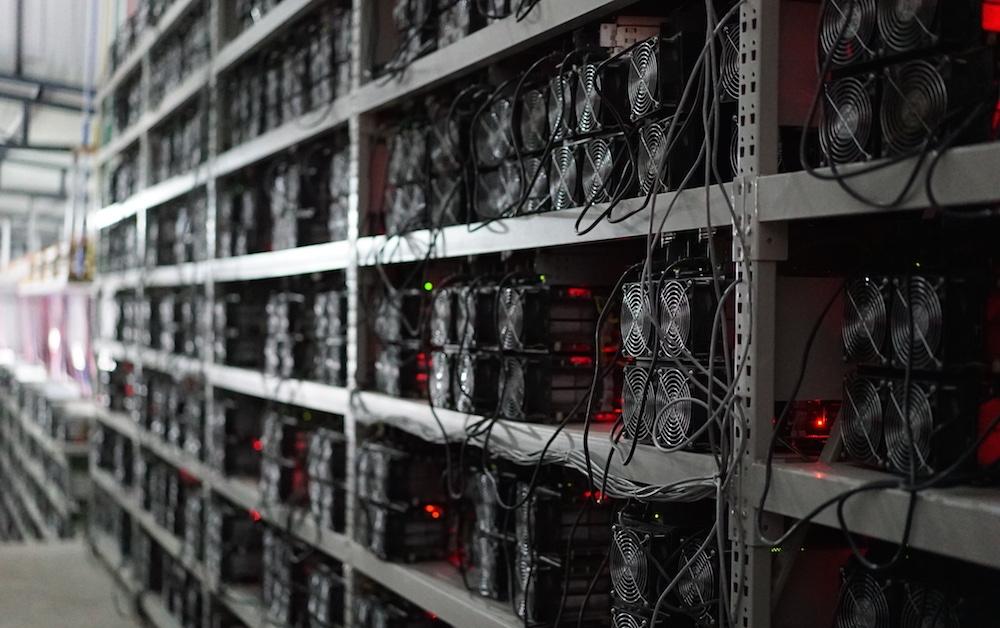 glassnode bitcoin madencileri yeniden btclerini biriktirmeye basladi 4