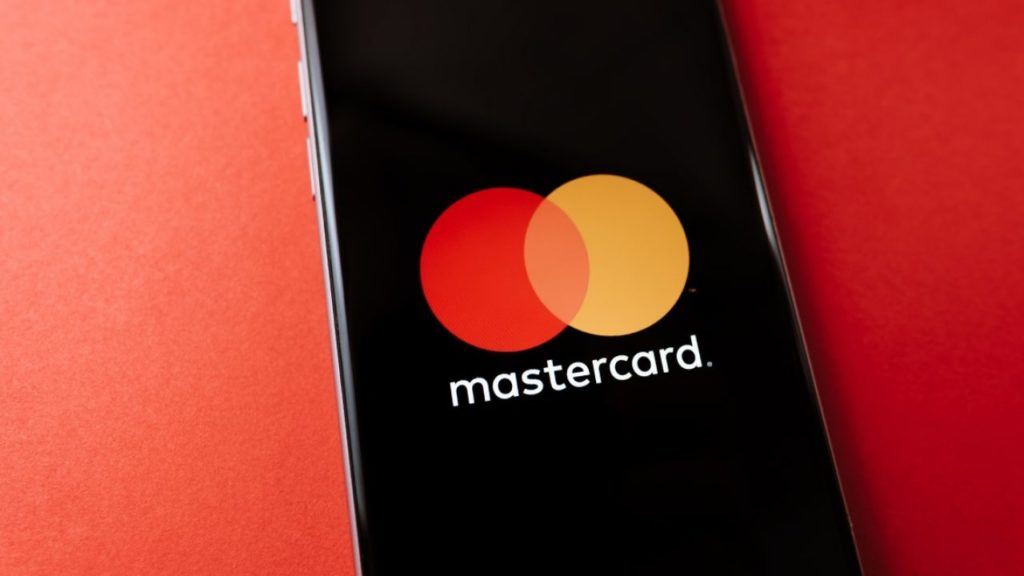 mastercard3