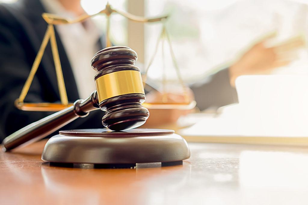 ripple avukati sec neden daha once xrpyi bir dijital para olarak tanimladigini aciklamali