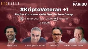 veteran th 090421