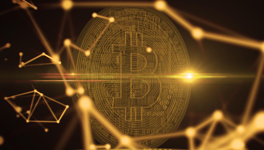 Bitcoin ile Emeksiz Para Kazanma