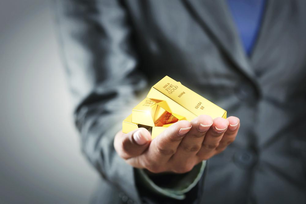 Basel III altin fiyatlarini etkiler mi
