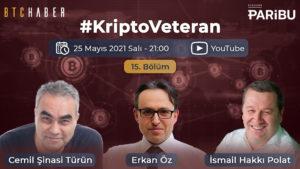 KriptoVeteran th 210521