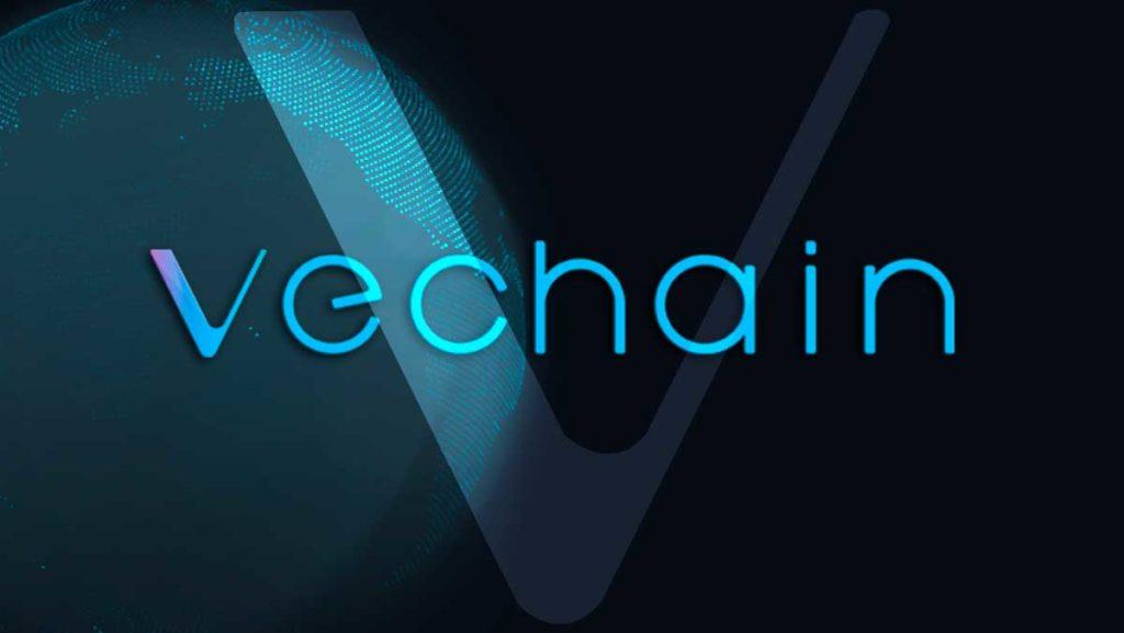 VeChain VET Nedir Nasil Isler Ortaklari Kimlerdir